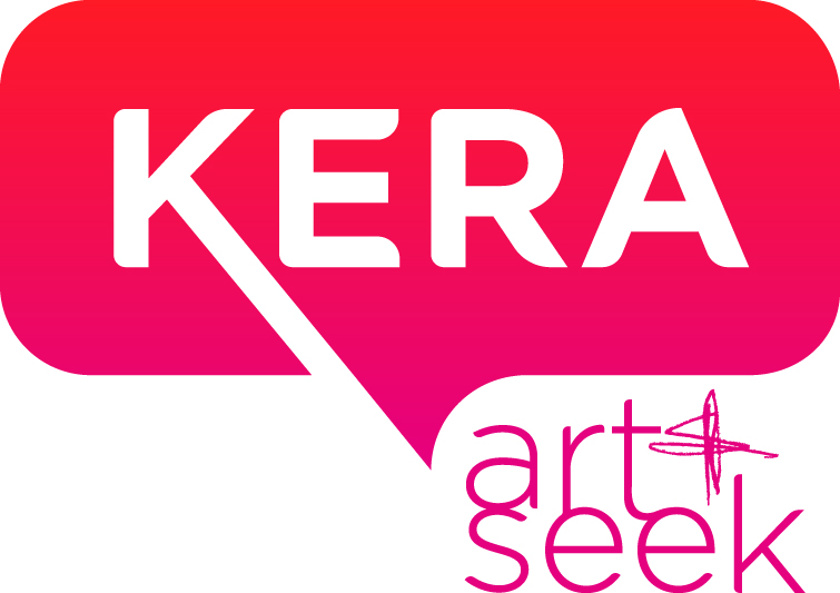KERA Art+Seek